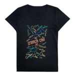 CC Orchestra T-shirt Woman