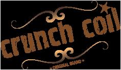 Crunch Сoil